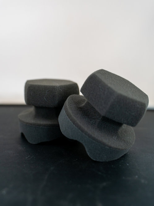 Foam Applicators Small/Large