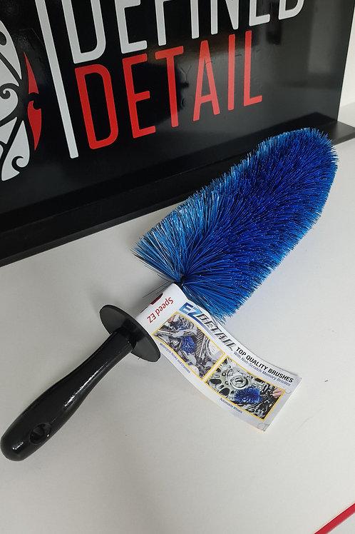EZ Detail Brushes !