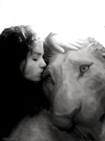 Wild Children Lion copyright_edited.jpg