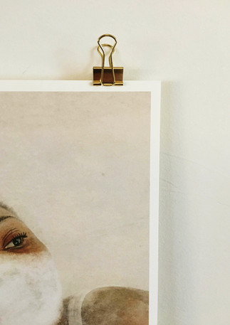 Masker-19_PosterA3_PieterDeDecker_NelleD