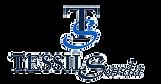 logo-tessilsarda_edited.png