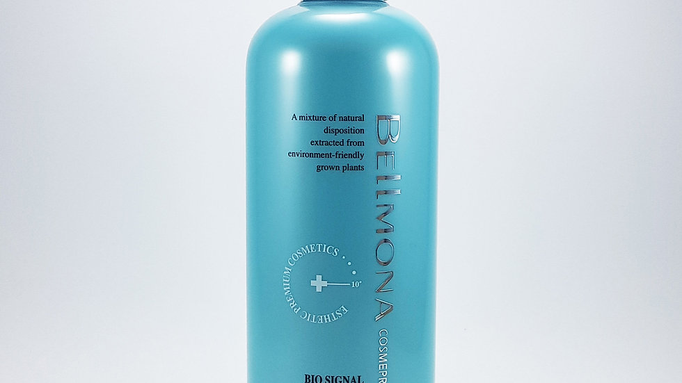 Bio Signal Cleansing Lotion for face, Anti-aging