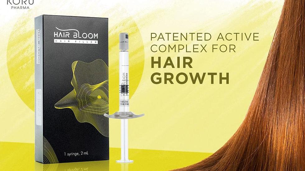 Hair Bloom- for hair growth