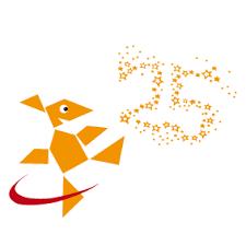 känguru_wettbewerb_logo