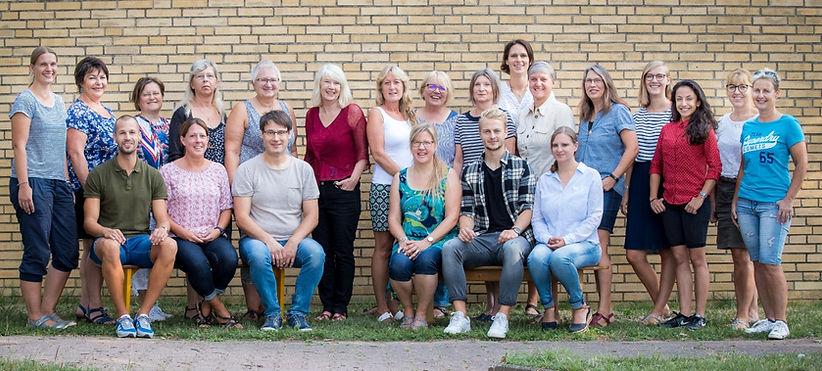 Grundschule_III_2018-60_edited.jpg