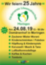 Plakat DIN A3 (2).jpg