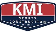 kmi-logo-2020.jpg
