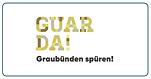 Guarda_agendum.png