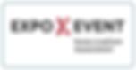 Expo Event Swiss LiveCom Association