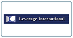 Leverage International Inc.