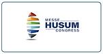 Messe Husum & Congress GmbH