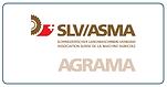 Schweizerischer Landmaschinen-Verband SLV