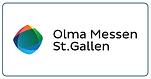 Olma Messen St.Gallen