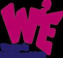 WiE_Logo_RGB.png