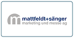 Mattfeldt und Sänger Marketing und Messe AG