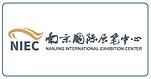 NJIEC Nanjing Nantex Co., Ltd.