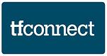 tfconnect Ltd.