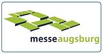 ASMV Messe Augsburg GmbH