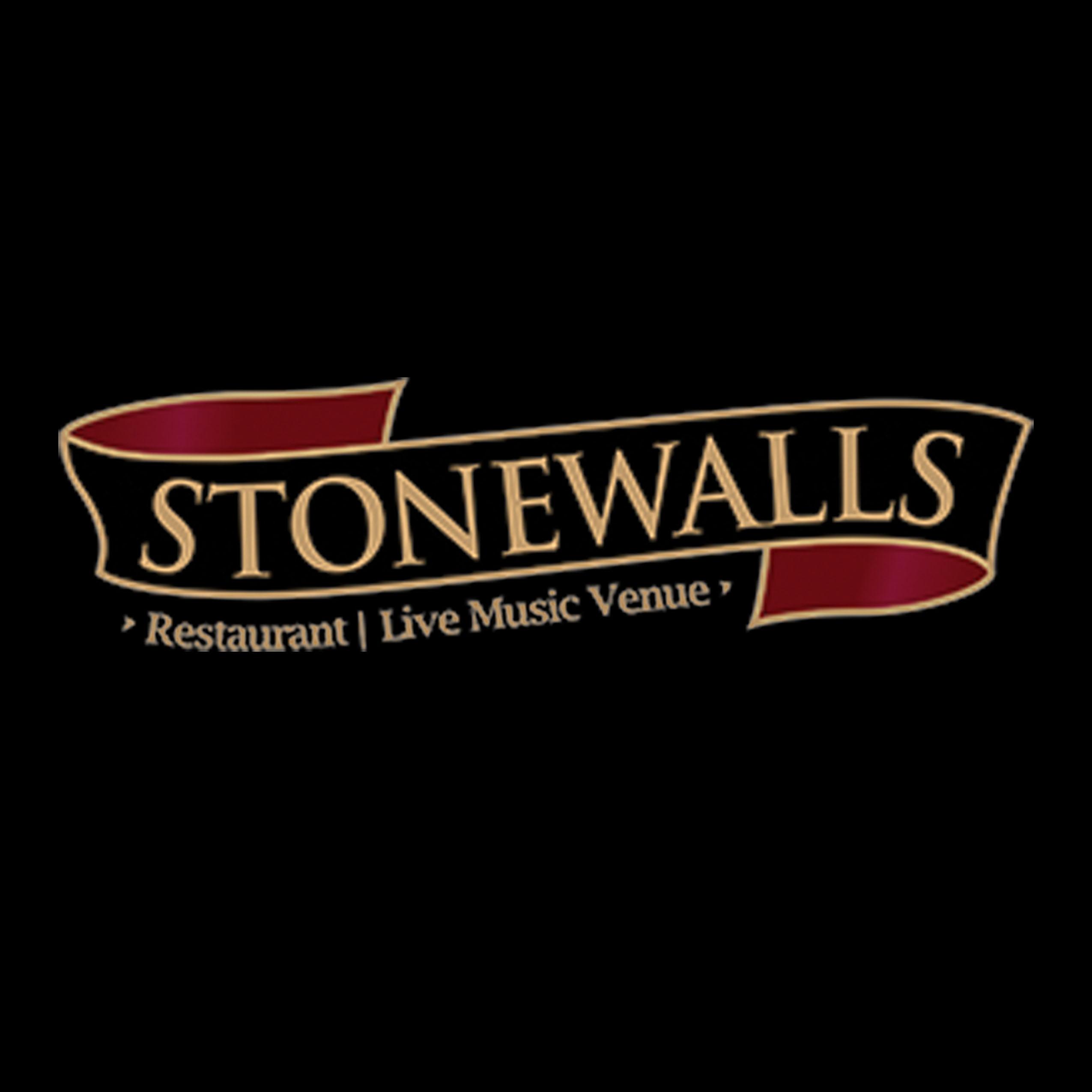 Stonewalls Logo