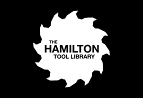 June 25, 2017- HamiltonToolLibrary