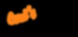 RGB_CFS_Logo_AutoMoto.png