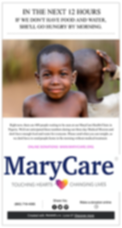 MaryCare.png