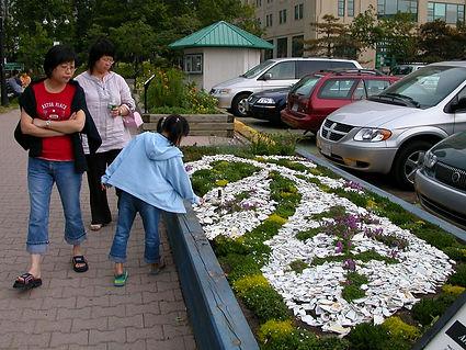 02.Parkinson china bower public.jpg