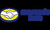 Mercado-Livre-logo.png