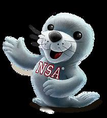 mascote_NSA_006.png