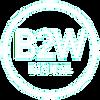Logo-b2w-600x600 cópia.png