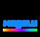 logo_258.png
