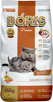 BORIS-PREMIUM-gatos.png