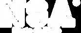 Logo NSAbranco.png