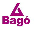 bago-300x263.png