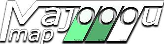 majoooou map - logo.png