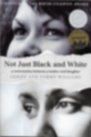 NJBAW Cover New - PNG.png