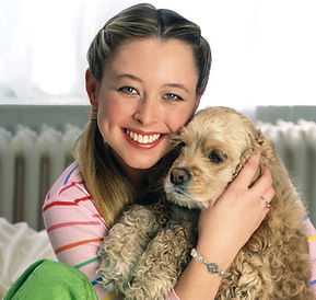 HEATHER_AND_DOG_cropped.jpg