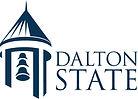 Dalton State logo for web.jpg