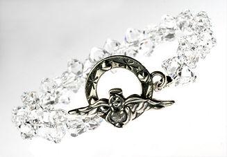 bracelet2.jpg