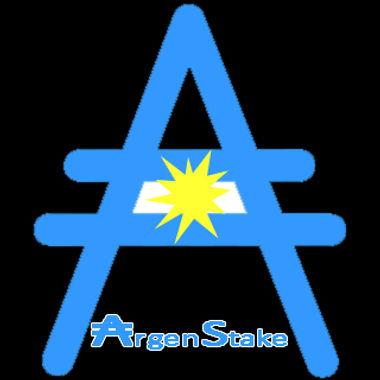 ArgenStake.jpg