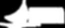 SeacarterSchool_logo(Rus).png