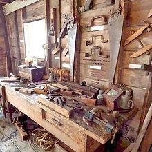 Wooden-Boat-Workshop-Osterville-History.