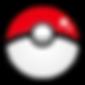 pokeball_PNG29.png
