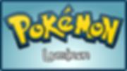 Luminon Logo.png