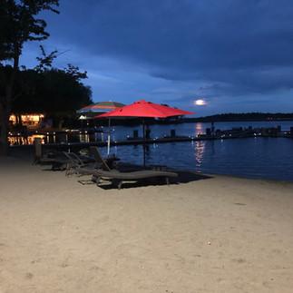 night beach no writng.jpg