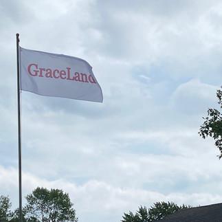 graceland flag.jpg