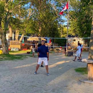 Volleyball .jpg