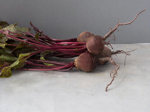 Red Baby Beetroot