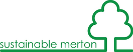 Sustainable Merton.png