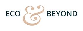 eco-and-beyond-logo-bg.png